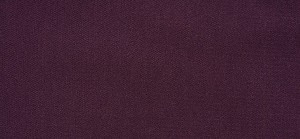 mah Assortiment Textiles automobiles 002X1720_mah