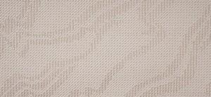 mah Assortiment Textiles automobiles Tissus automobiles Tissu Mercedes 002X1795_mah