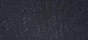 mah Industries Automobile Tissus automobiles Tissu Mercedes 002X1796_mah