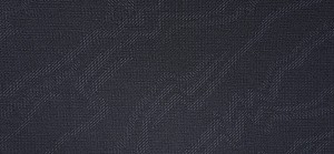 mah Assortiment Textiles automobiles Tissus automobiles Tissu Mercedes 002X1796_mah