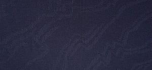mah Assortiment Textiles automobiles Tissus automobiles Tissu Mercedes 002X1797_mah