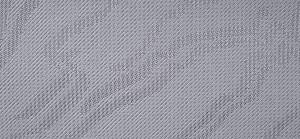 mah Assortiment Textiles automobiles Tissus automobiles Tissu Mercedes 002X1798_mah