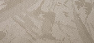 mah Assortiment Textiles automobiles Tissus automobiles Tissu Mercedes 002X1799_mah