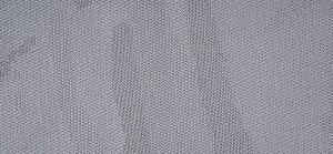 mah Assortiment Textiles automobiles Tissus automobiles Tissu Mercedes 002X1802_mah