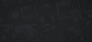 mah Assortiment Textiles automobiles Tissus automobiles Tissu Mercedes 002X1807_mah