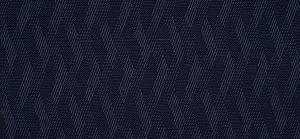 mah Assortiment Textiles automobiles 002X2147_mah