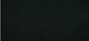 mah Assortiment Textiles automobiles Tissus automobiles 002X2180_mah