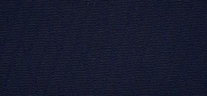 mah Assortiment Textiles automobiles Tissus automobiles 002X2246_mah