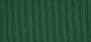 mah Assortiment Textiles automobiles Tissus automobiles 002X2248_mah