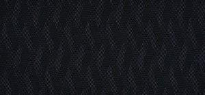 mah Assortiment Textiles automobiles Tissus automobiles 002X2259_mah