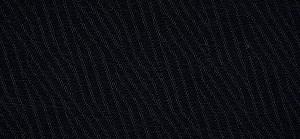 mah Assortiment Textiles automobiles Tissus automobiles 002X2294_mah