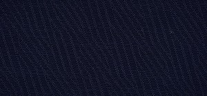 mah Assortiment Textiles automobiles Tissus automobiles 002X2295_mah