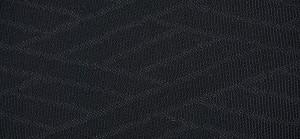 mah Assortiment Textiles automobiles Tissus automobiles 002X2315_mah