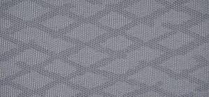 mah Assortiment Textiles automobiles Tissus automobiles 002X2318_mah