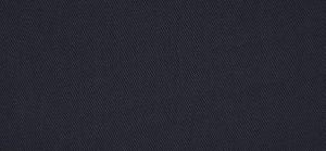 mah Assortiment Textiles automobiles Tissus automobiles Tissus automobiles diversifiés 002X2443_mah