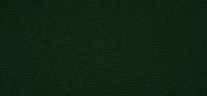 mah Assortiment Textiles automobiles Tissus automobiles 002X2468_mah