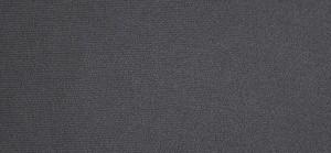 mah Assortiment Textiles automobiles Tissus automobiles Tissus automobiles diversifiés 002X2714_mah