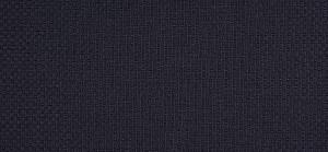 mah Assortiment Textiles automobiles Tissus automobiles Tissus automobiles diversifiés 002X2726_mah