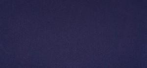 mah Assortiment Textiles automobiles Tissus automobiles 002X3783_mah