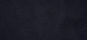 mah Assortiment Textiles automobiles Tissus automobiles 002X4193_mah
