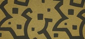 mah Assortiment Textiles automobiles Tissus automobiles Tissus automobiles diversifiés 002X4483_mah