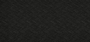 mah Assortiment Textiles automobiles Tissus automobiles 002X4699_mah