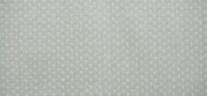 mah Assortiment Textiles automobiles Tissus automobiles Tissus automobiles diversifiés 002X4984_mah
