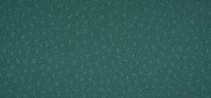 mah Assortiment Textiles automobiles Tissus automobiles Tissus automobiles diversifiés 002X5141_mah