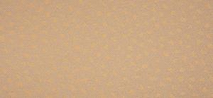 mah Assortiment Textiles automobiles Tissus automobiles Tissus automobiles diversifiés 002X5142_mah
