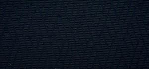 mah Assortiment Textiles automobiles Tissus automobiles 002X5162_mah