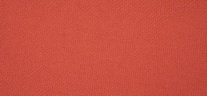 mah Assortiment Textiles automobiles Tissus automobiles Tissus automobiles diversifiés 002X5881_mah