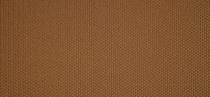 mah Assortiment Textiles automobiles Matériau ciel 010X1174_mah