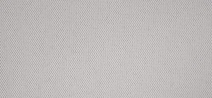 mah Assortiment Textiles automobiles Matériau ciel 010X1294_mah