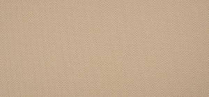 mah Assortiment Textiles automobiles Matériau ciel 010X1345_mah