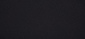 mah Assortiment Accessoire/petites pièces Coton écru 012X40_mah
