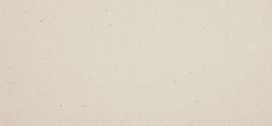 mah Assortiment Accessoire/petites pièces Coton écru 012X451_mah