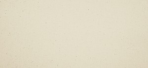mah Assortiment Accessoire/petites pièces Coton écru 012X452_mah