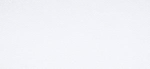 mah Assortiment Accessoire/petites pièces Coton écru 012X471_mah