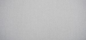 mah Assortiment Accessoire/petites pièces Coton écru 012X499_mah