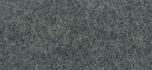mah Assortiment Textiles automobiles Tapis automobiles Tapis diverses 023X1197_mah