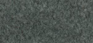 mah Assortiment Textiles automobiles Tapis automobiles Tapis diverses 023X1200_mah