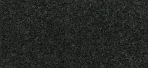 mah Assortiment Textiles automobiles Tapis automobiles Tapis diverses 023X1201_mah