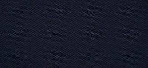 mah Assortiment Textiles automobiles Matériau occlusif 041X11_mah