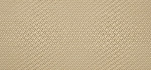 mah Assortiment Textiles automobiles Matériau occlusif 041X12_mah
