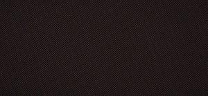 mah Assortiment Textiles automobiles Matériau occlusif 041X13_mah