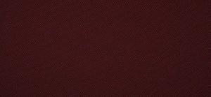 mah Assortiment Textiles automobiles Matériau occlusif 041X14_mah