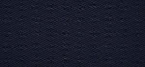 mah Assortiment Textiles automobiles Matériau occlusif 041X2_mah