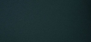 mah Assortiment Textiles automobiles Matériau occlusif 041X27_mah