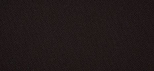 mah Assortiment Textiles automobiles Matériau occlusif 041X3_mah