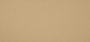 mah Assortiment Textiles automobiles Matériau occlusif 041X33_mah